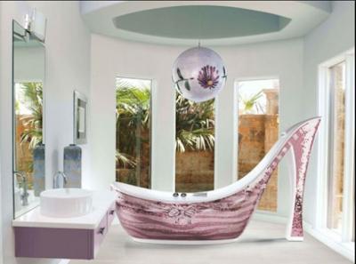 20 Inspirasi Interior Rumah Aneh Unik Dan Kreatif Yang Membuat Rumah Anda Menakjubkan 19