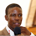 'I Would Have Hired Out My Church For Free,' Pastor Mboro Throws Shade At Grace Bible Church