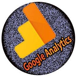 جوجل اناليكس-Google Analytics