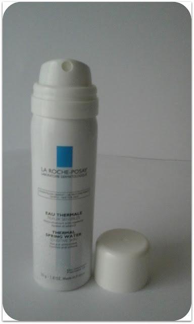 Agua-Termal-La-Roche-Posay
