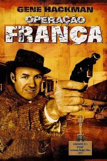 Operação França – Dublado (1971)