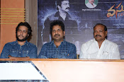 Vasudhaika 1957 movie press meet gallery-thumbnail-2