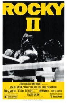 descargar Rocky 2, Rocky 2 español