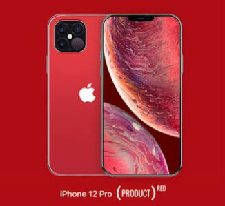 Apple iPhone 12 | Review, Specs, Features and Prices