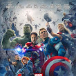 Avengers: Age of Ultron - A fantasy in more ways than one