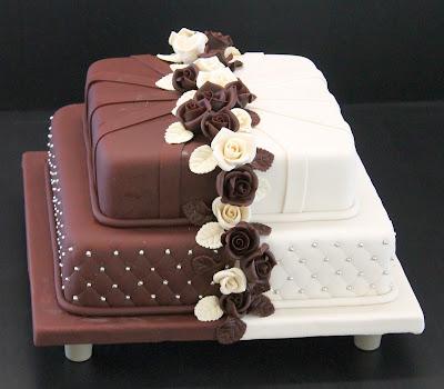 Esküvői torta rendelés