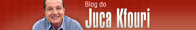 http://blogdojuca.uol.com.br/2016/03/quarteto-de-arruaceiros/?utm_source=dlvr.it&utm_medium=facebook