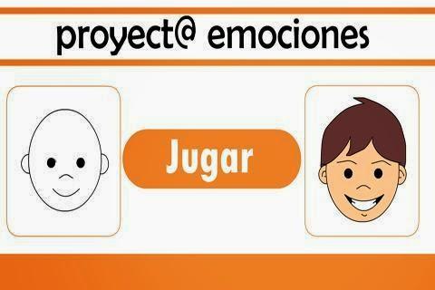 http://www.dobleequipovalencia.com/proyecto-emociones-una-aplicacion-que-ayuda-al-desarrollo-de-la-empatia-en-los-ninos-con-autismo/