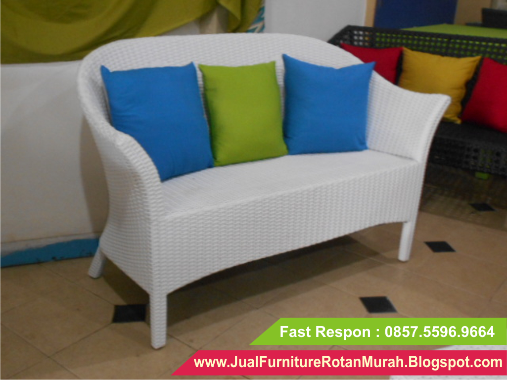 Sofa Ruang Tamu Malaysia Jual Kursi Rotan Sintetis Anyaman