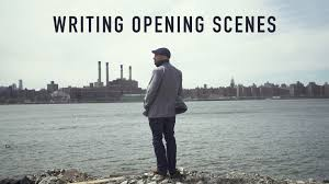 https://skillshare.eqcm.net/c/1224442/298081/4650?u=https%3A%2F%2Fwww.skillshare.com%2Fclasses%2FCreative-Writing-Essentials-Writing-Stand-Out-Opening-Scenes%2F422998845%3Fvia%3Dsearch-layout-grid