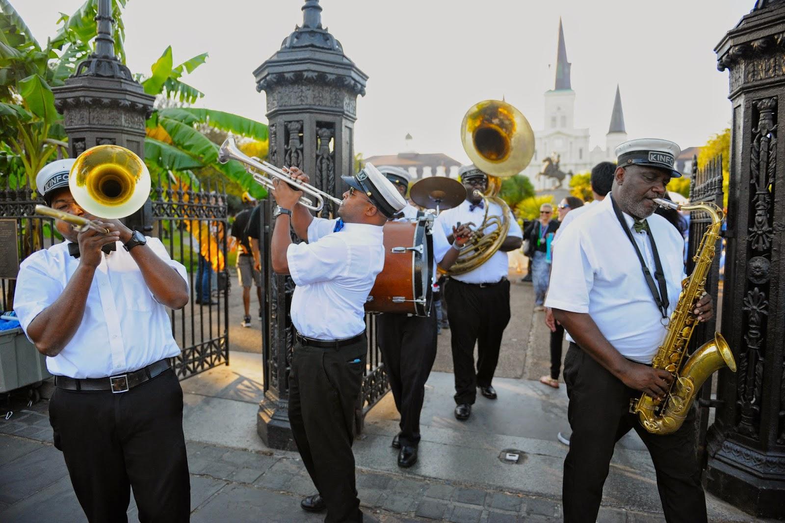 New Orleans Mardi Gras Pregnant