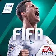 fifa-soccer-apk