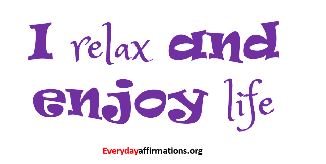 Daily Affirmations, Affirmations for Success