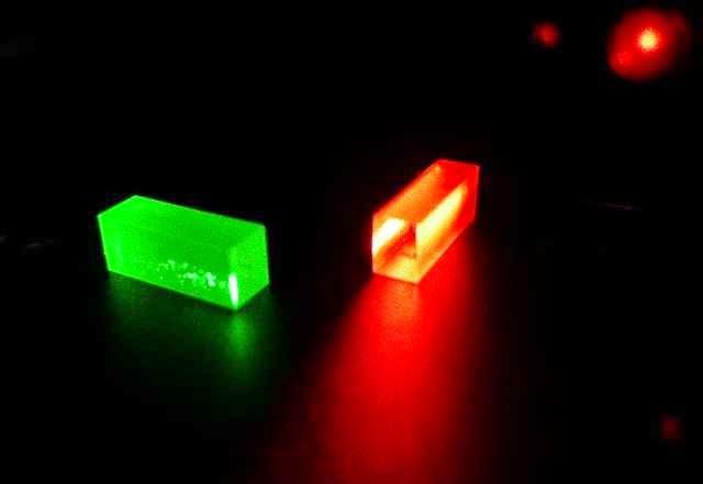 Quantum teleportation of subatomic-particles reaches 15.5 miles across optical fiber