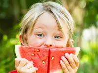 5 Tip Memilih Hidangan Penambah Nafsu Makan Anak