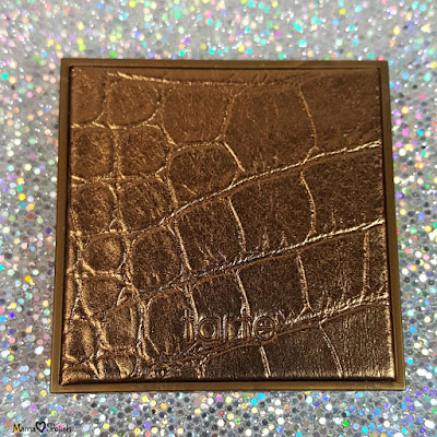tarte-cosmetics-waterproof-bronzer-park-ave-princess