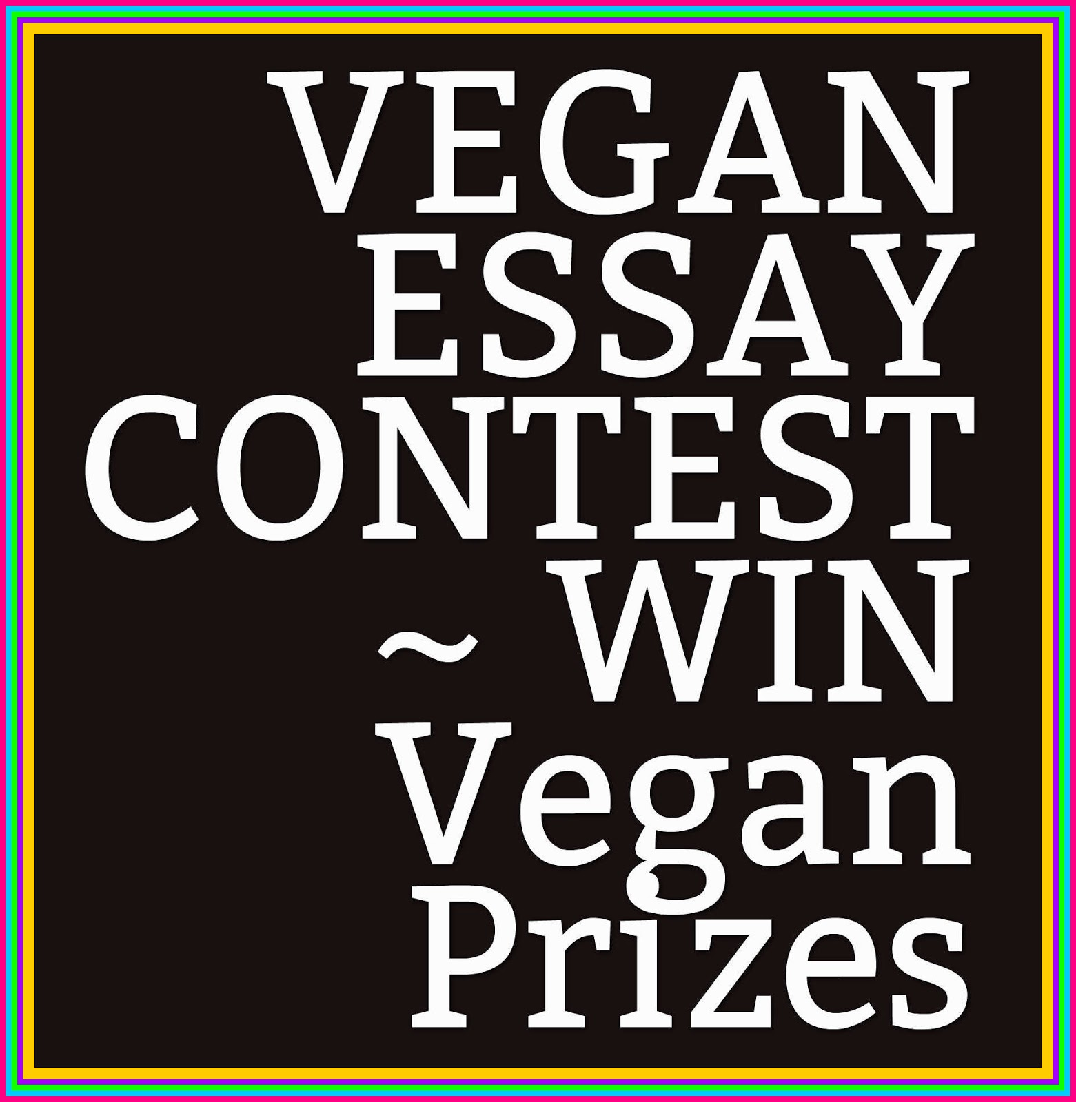 essay contes The essay contest has closed contest winners will be posted after the holidays check back in august for next contest.