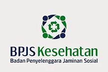 Lowongan Kerja di BPJS Kesehatan, Mei 2016