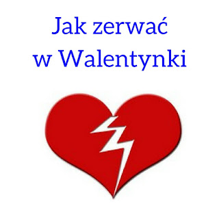 http://francuski-przez-skype.blogspot.fr/2016/02/jak-zerwac-w-walentynki.html