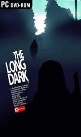 2dh5vuu - The Long Dark-RELOADED