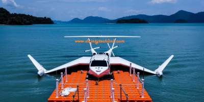 https://www.daintytechlink.com/2018/06/airfish-8-sea-craft.html