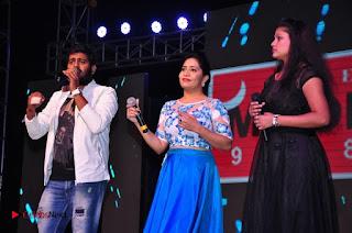 Inkenti Nuvve Cheppu Movie Audio Launch  0024.jpg
