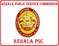 kerala public service commission, kerala psc, kerala psc online application, kerala psc notification, MPPSC, Kerala psc, mppsc recruitment 2018, Kerala psc notification, Kerala psc 2018, Kerala psc Jobs, Kerala psc admit card, Kerala psc result, Kerala psc syllabus, Kerala psc vacancy, Kerala psc online, Kerala psc exam date, Kerala psc exam 2018, Kerala psc 2018 exam date, Kerala psc 2018 notification, upcoming Kerala psc recruitment, Kerala psc 2019,