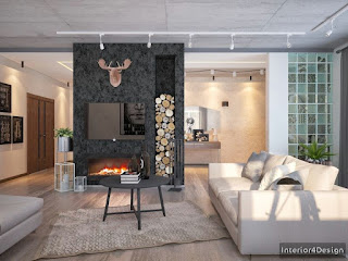 Interior Design Ideas 3