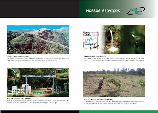 http://www.ambientalclean.com.br/nossos-servicos/
