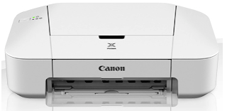Canon PIXMA iP2840 Driver Free Download