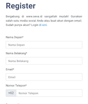 Update Terbaru!!! Cuma Daftar dan Dapatkan Kouta Telkomsel 1 GB ( terbatas)