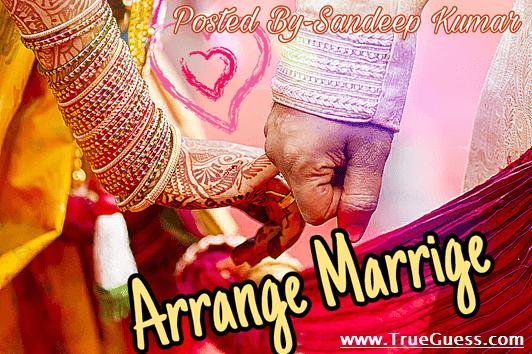 arrange-marriage-love-story.