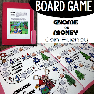 https://www.teacherspayteachers.com/Product/Money-Games-629478?aref=xu0q1e32