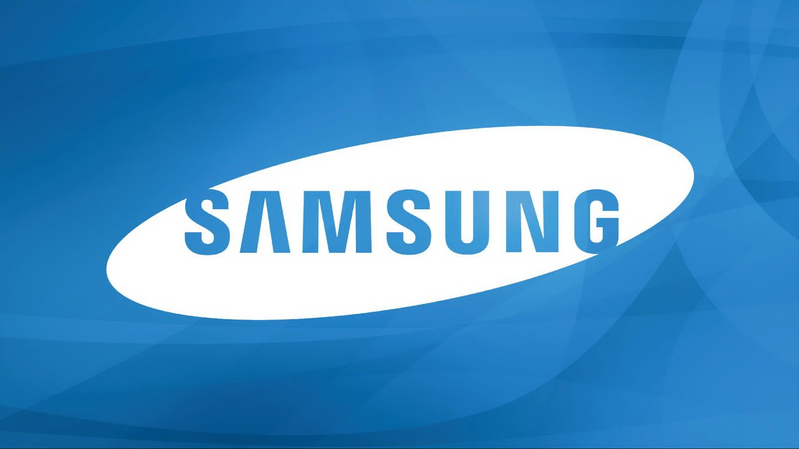 Samsung Logo Wallpapers: Wallpaper: Wallpapers 4 Samsung