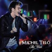 Ai se eu te pego (Ay si te cojo) de Michel Teló (letra, vídeo y descarga de la canción para el móvil)