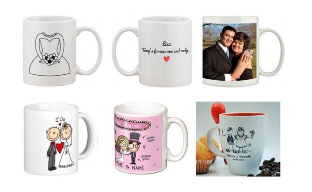 tazas-para-bodas