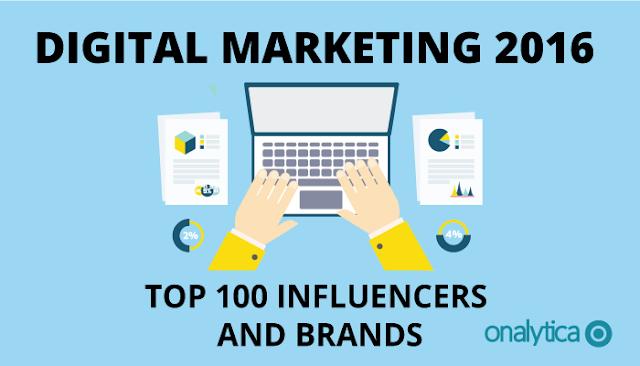 Mike Schiemer top 100 Influencer Digital Marketing Boston Providence Retail Branding Michael J Schiemer
