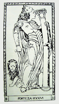 Sculptures, dieux, Voyage à Florence, Héraclès, tarot, Marseille, Florence, combat, lion, lutteurs, homme, sculpture, monnaie antique, symbolisme, Louvre, Écrits symboles,