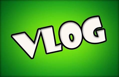 Vlog İçin Kamera Tavsiyesi