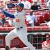MLB: Futuro incierto para 'El Titán' mexicano
