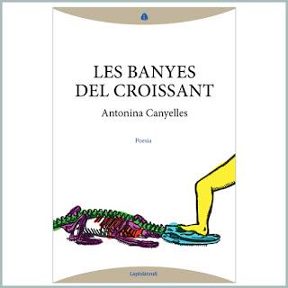 http://www.lapislatzuli.com/producte/les-banyes-del-croissant/