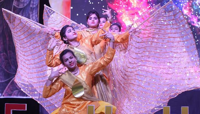 satyug-darshan-trust-humanity-fest-celebration-greater-faridabad