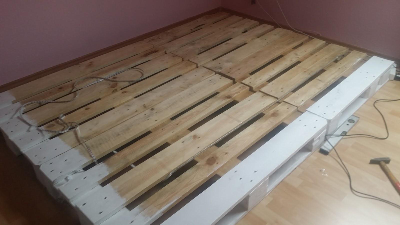 badezimmerschrank selber bauen. Black Bedroom Furniture Sets. Home Design Ideas