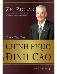Chinh Phục Đỉnh Cao - Zig Ziglar