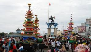 Keunikan-Kebudayaan-dan-Adat-Istiadat-Suku-Melayu-Bengkulu