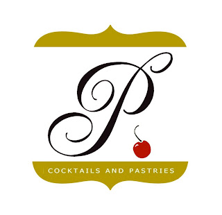 Taste The New Cocktail And Pastries Experience At PAIRE