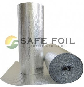 http://www.sumbercahayaindosteel.com/2016/10/safe-foil-bubble-insulation.html
