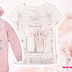 New Winx Fairy Couture clothes collection!