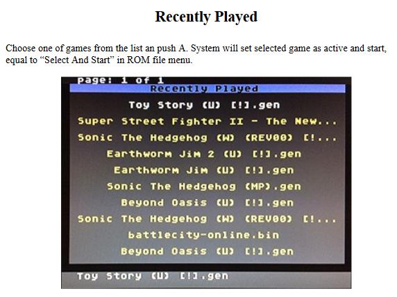Retro Repairs: Expanding the Nintendo Super System to New Horizons!!