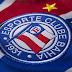 Bahia estuda romper contrato com a Turner após anúncio do fim dos canais Esporte Interativo